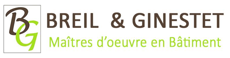 Breil & Ginestet
